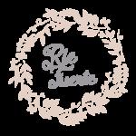 RF-Logo-Footer