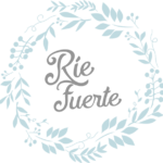 LogoCompleto copia