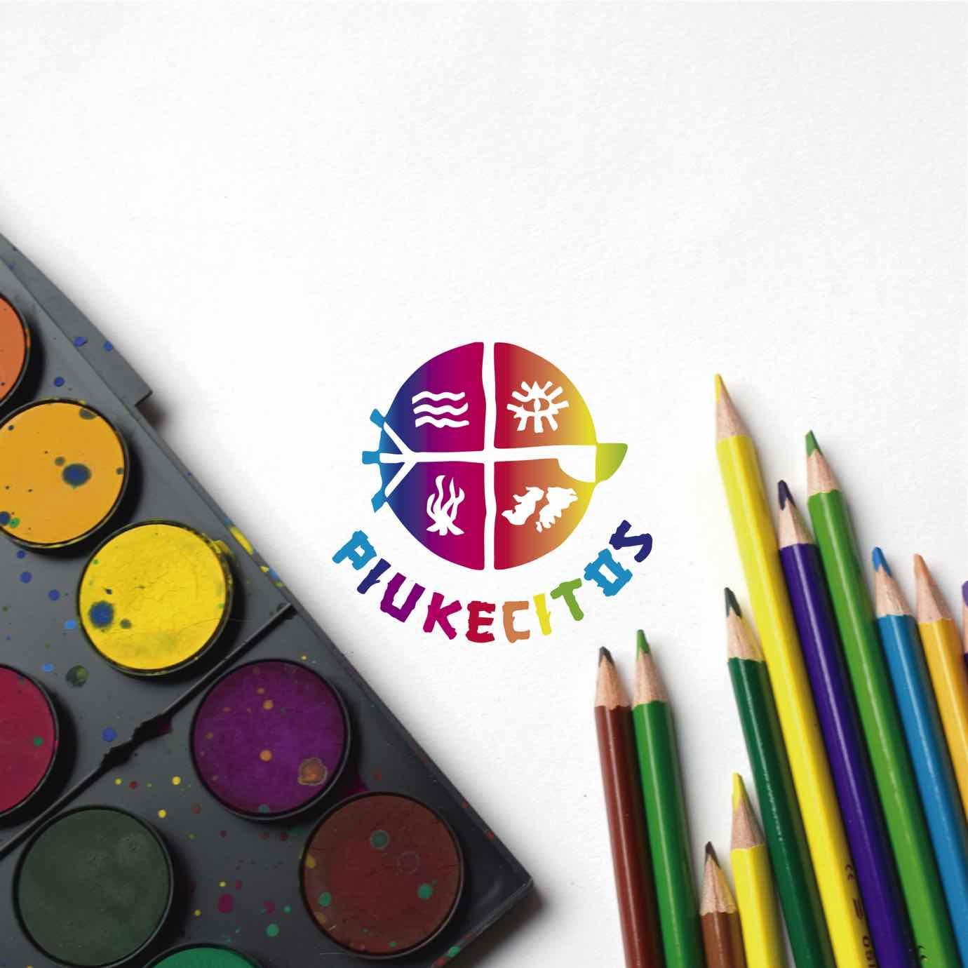 logos new web