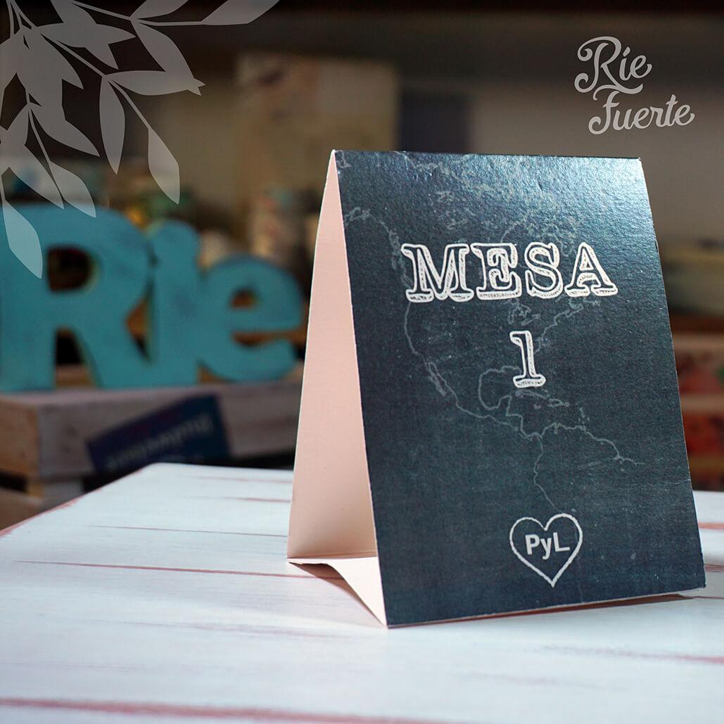 casamiento-Nro-de-mesa-díptico-M.-Tiza-A