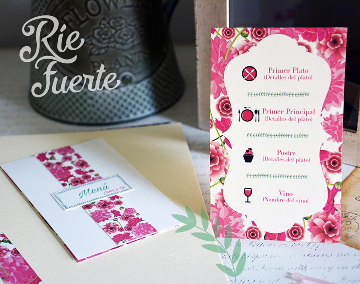 casamiento-manu-con-tapa-M.-gardenia-E